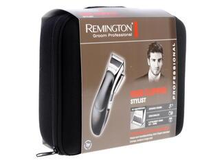 Машинка для стрижки Remington HC363C