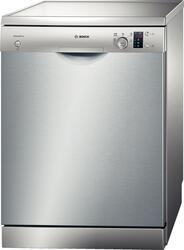 Посудомоечная машина Bosch SMS 50D38