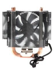 Кулер для процессора Arctic Cooling Freezer 13 CO