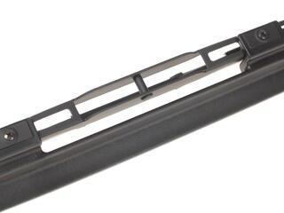 Щетка стеклоочистителя Denso WB-Regular DMS-548