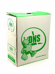 Компьютер DNS Home [0128692]