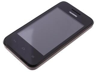 "3.5"" Смартфон Huawei Ascend Y221 4 ГБ черный"