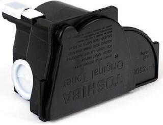 Картридж лазерный Toshiba 1340 1350