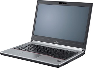 "13.3"" Ноутбук Fujitsu LIFEBOOK E733 E7330MF021RU"