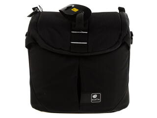 Сумка Kata Lite-441 DL черный