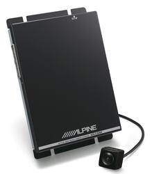 Камера заднего вида Alpine HCE-C305R