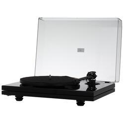 Проигрыватель виниловых дисков Music Hall mmf-5.1