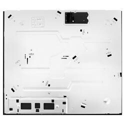 Электрическая варочная поверхность Samsung C61R1CDMST