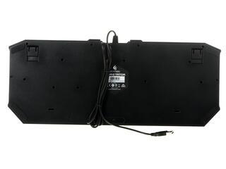 Клавиатура CoolerMaster Devastator Solo