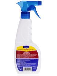 Чистящее средство Topperr 3405