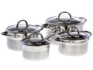 Набор посуды Rondell Creative RDS-389