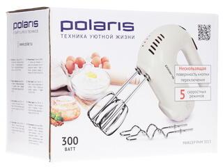 Миксер Polaris PHM 3013 бежевый