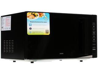 Микроволновая печь BBK 25MWC-980T/B-M черный