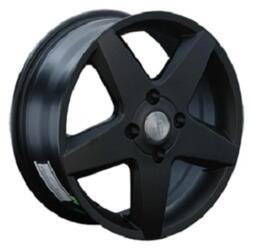 Автомобильный диск литой Replay GN16 6,5x16 5/105 ET 39 DIA 56,6 MB