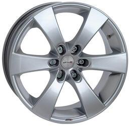 Автомобильный диск Литой MAK Quark 6 7x16 6/139,7 ET 10 DIA 107,6 Sparkling