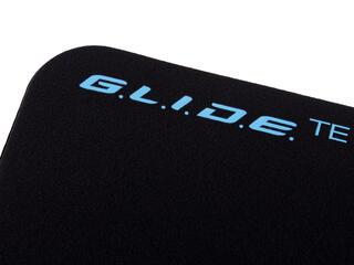 Коврик Madcatz G.L.I.D.E. TE XL Premium Hybrid Mouse Pad