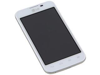 """4"""" Смартфон LG E455 Optimus L5 II 4 Гб"""
