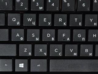 """15.6"""" Ноутбук HP Pavilion 15-n011sr"""