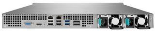 Сетевое хранилище QNAP TS-469U-RP