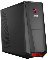 ПК Asus G30AB-RU001S i5 4670K/8Gb/3Tb/GTX760 3Gb/DVDRW/Win 8/клавиатура/мышь