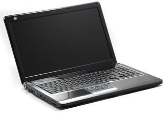 "15.6"" [Home] Ноутбук DNS (0129989) (HD)"