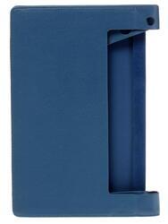 Чехол-книжка для планшета Lenovo Yoga Tablet 10 B8000, Lenovo Yoga Tablet 10 B8080 синий