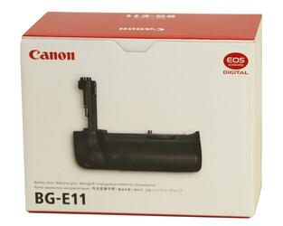 Батарейный блок Diсom Canon EOS 5D MARK III