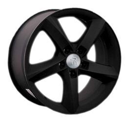 Автомобильный диск литой Replay A50 7,5x17 5/112 ET 45 DIA 66,6 MB