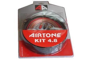 Установочный комплект Airtone Audio ART-KIT 4.8