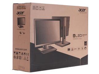 """27"""" Монитор Acer B276HLymdpr"""