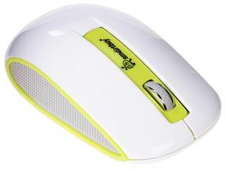 Мышь беспроводная Smartbuy 506AG