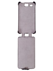 "Флип-кейс  DEXP для смартфона DEXP Ixion M 4"""
