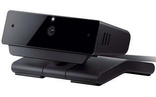 Веб-камера для ТВ SONY CMU-BR200