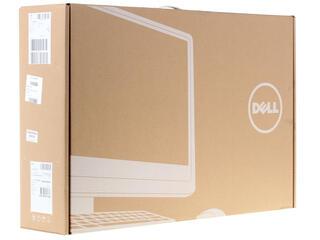 "23"" Моноблок Dell Inspiron 2350"
