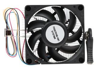 Процессор AMD A10-7700K
