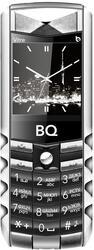 Сотовый телефон BQ Vitre BQM–1406 черный