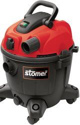 Строительный пылесос STOMER SVC-1235