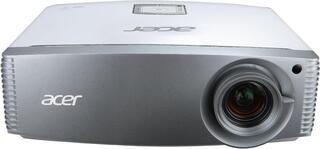 Проектор Acer H9501BD