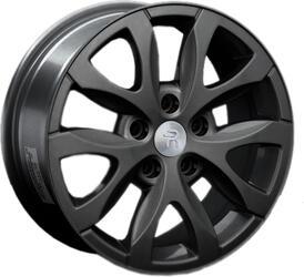 Автомобильный диск литой Replay RN13 7x16 5/114,3 ET 47 DIA 66,1 MB