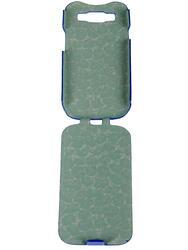 Карман  Kenzo для смартфона Samsung Galaxy S3