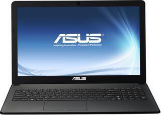 """15.6"""" Ноутбук ASUS X501A-XX235D"""