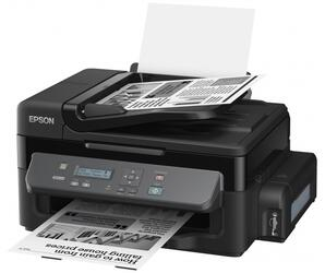 МФУ струйное Epson M200