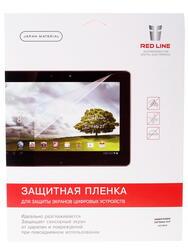 """15.6"""" Пленка защитная для экранов Red Line"""