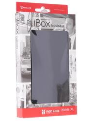 Флип-кейс  iBox для смартфона Nokia XL