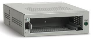 Коммутатор Allied Telesis AT-MCR1-80