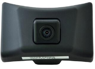 Камера фронтального вида Incar VDC-TF3