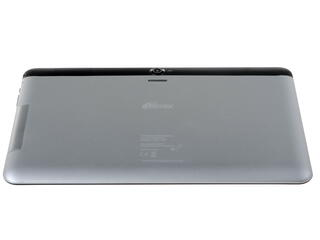 "[166585] 10,1"" Планшет Ritmix RMD-1027 8Gb Black 1280x800/IPS/4x1.0Ghz/2Gb/Cam2/Android 4.1/Чехол"