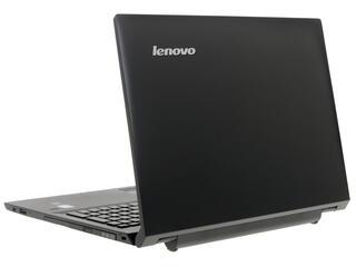 """15.6"""" Ноутбук Lenovo IdeaPad B5070 черный"""