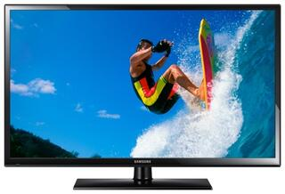 "Телевизор плазменный 43"" (108 см) Samsung PS43F4510"