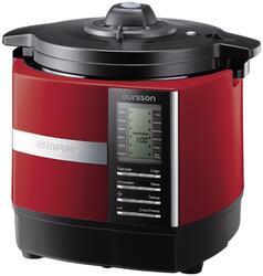 Мультиварка Oursson MP5005PSD/DC красный